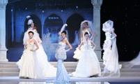 2019年杭州婚博会门票免费领取