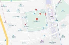 上海婚博会2018时间表