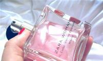 新娘如何选择婚礼上的香水做一个香香新娘