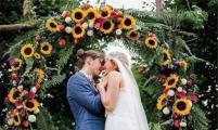 婚礼策划这件事要商量好 婚礼跟拍时摄影师需要注意的8件事