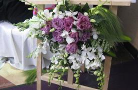 那些你想知道的杭州婚博会图片