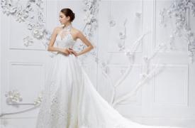 婚庆公司提供礼服吗