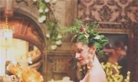 婚纱照是影楼风太落后了!这里有教你拍好婚纱照的方法