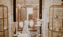 如何寻找和购买那件属于你的完美婚纱?5个步骤解决难题