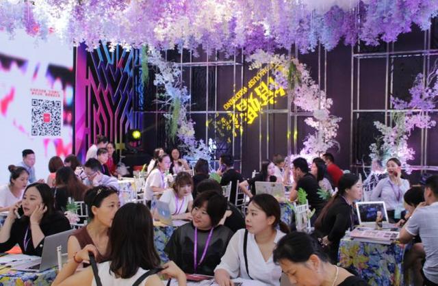 中国婚博会图25.jpg