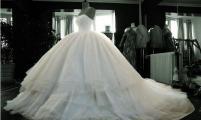 婚礼用品清单一览表,照单买就好啦!