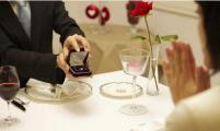 订婚戒指和结婚戒指区别有哪些