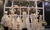 准新娘的婚纱居然还可以这样挑?
