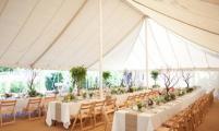 订婚宴具体流程是什么?订婚宴注意事项有哪些