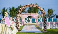 小型婚礼策划方案,小型婚礼策划多少钱