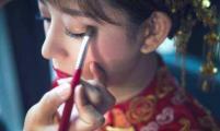 婚礼化妆师一天多少钱?婚礼化妆师如何选择