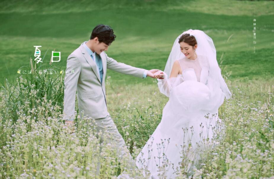 拍一套婚纱照00.jpg