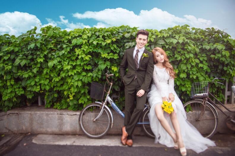 拍一套婚纱照55.jpg