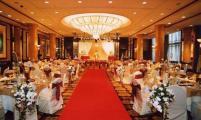 2019上海办婚宴一桌多少钱?准新人必看