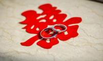 结婚戒指买什么价位合适?上班族怎么看