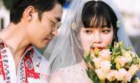 每年婚礼纪开始,牢记新娘美妆的注意事项,可为你的美丽