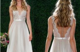 参加朋友婚礼穿什么衣服比较合适