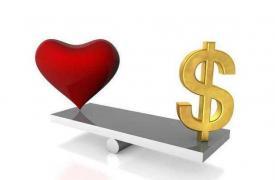 婚前财产协议具备法律效力吗