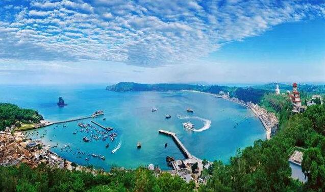 广西北海.jpg