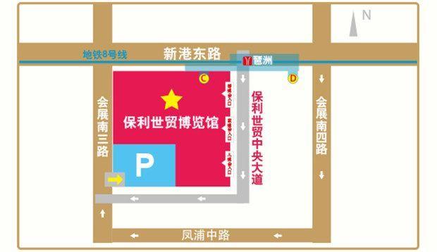 展馆位置示意图.jpg