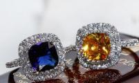 锆石价格是多少?锆石和钻石的区别是什么