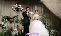 结婚誓言靠谱吗