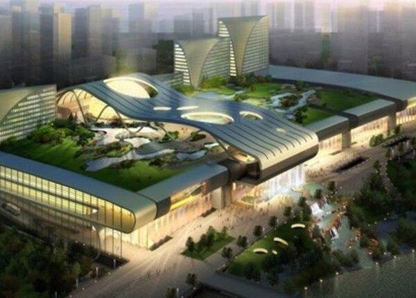 杭州国际博览中心.jpg
