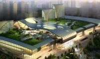 杭州婚博会(秋季展)9月7-8日杭州国际博览中心盛大开展