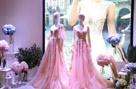 如何索取上海婚博会门票?婚博会的门票要收费吗?