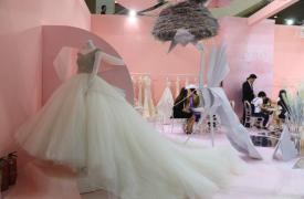 上海婚博会包含什么?上海婚博有必要去吗?