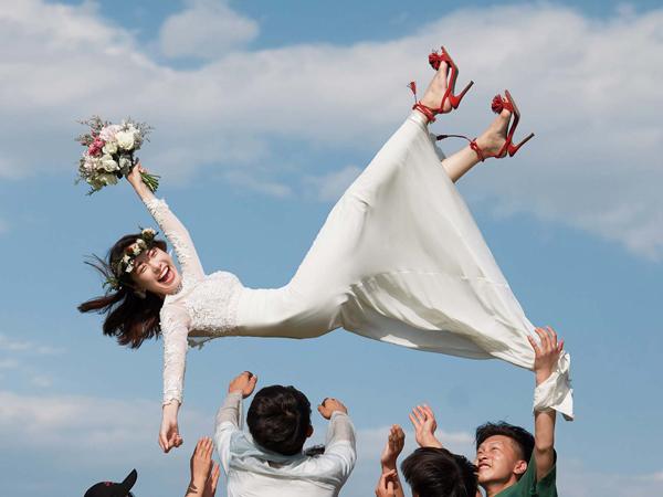 蒙娜丽莎婚纱摄影12.jpg