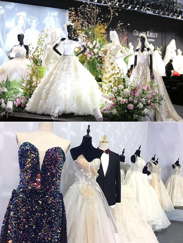 杭州婚博会图片2233.jpg