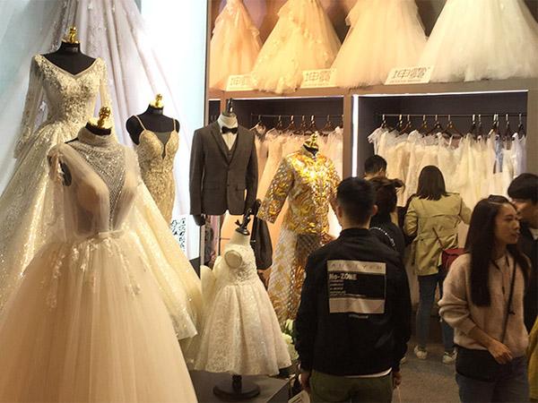 婚纱礼物2.jpg