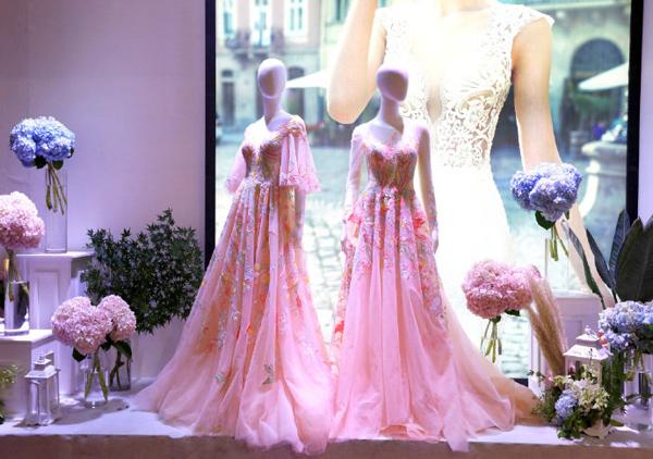 上海婚博会图片.jpg
