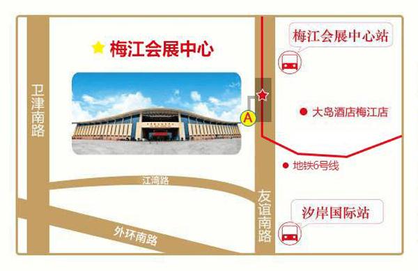 天津地图.jpg